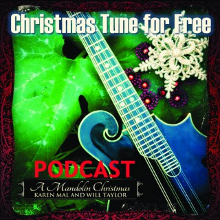 Christmas Tunes for Free