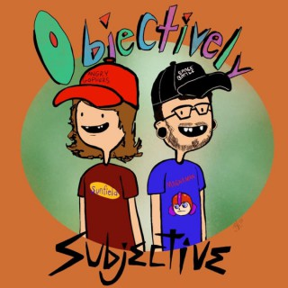 Objectively Subjective