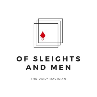 Of Sleights and Men