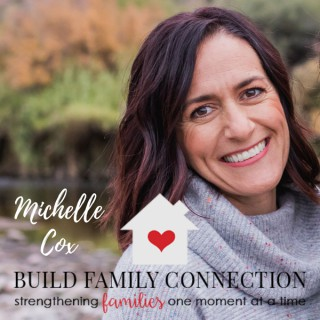 Build Family Connection
