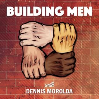 Building Men