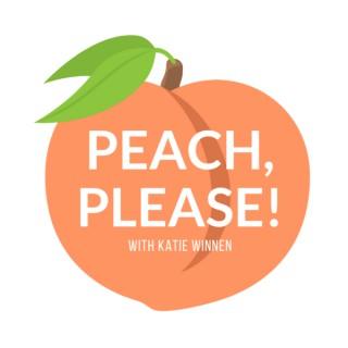 Peach, Please! PLUS SIZE COMMUNITY I BODY POSITIVITY I SELF LOVE I FAT POSITIVITY I SIZE ACCEPTANCE