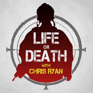 Life or Death with Chris Ryan