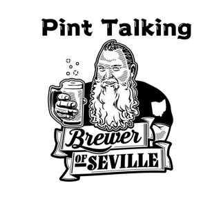 Pint Talking with The Brewer of Seville