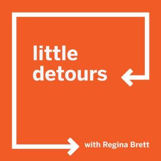 Little Detours
