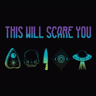 This Will Scare You