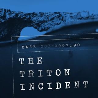 The Triton Incident