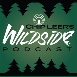 Chip Leer's Wildside Podcast