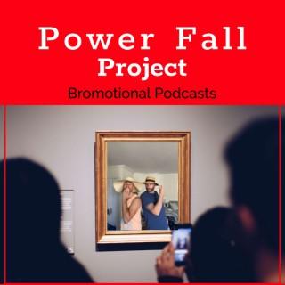 PowerFall Project