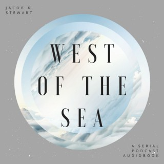 West of the Sea