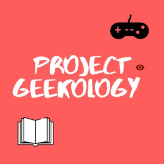 Project Geekology