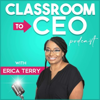 Classroom to CEO