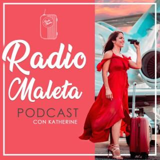 Radio Maleta
