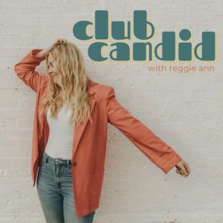 Club Candid