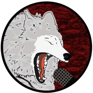 Rage Across the Internet: A Werewolf the Apocalypse podcast