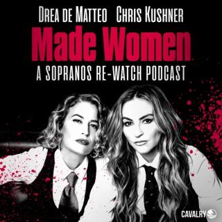 Made Women