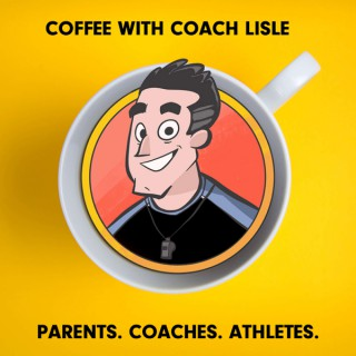 Coffee With Coach Lisle Show
