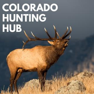 Colorado Hunting Hub