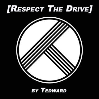 Respect The Drive