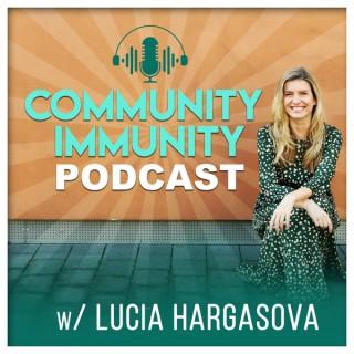 Comm-Immunity