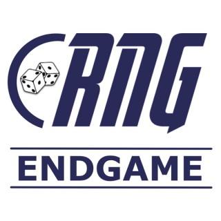 RNG Endgame: Marvel Strike Force