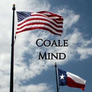 Coale Mind