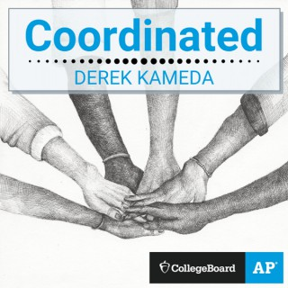Coordinated