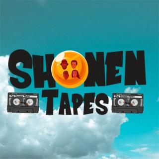 Shonen Tapes