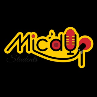 Mic'd Up Students