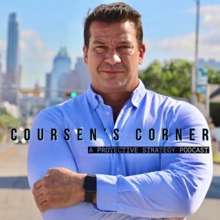 Coursen's Corner