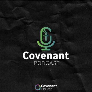 Covenant NC Podcast