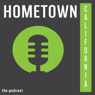 Hometown California