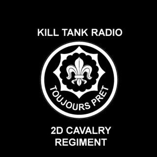 Kill Tank Radio