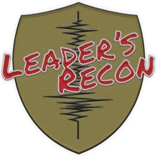Leader's Recon