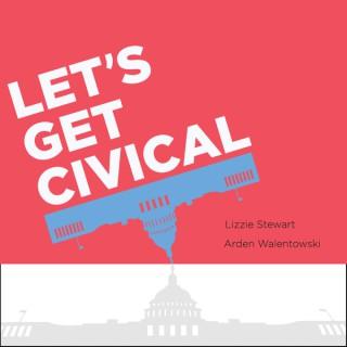 Let's Get Civical