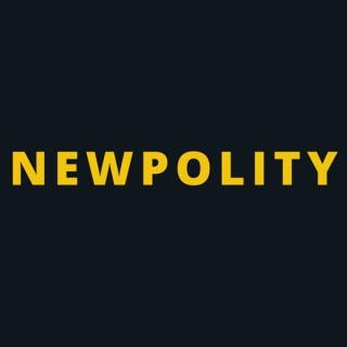 New Polity