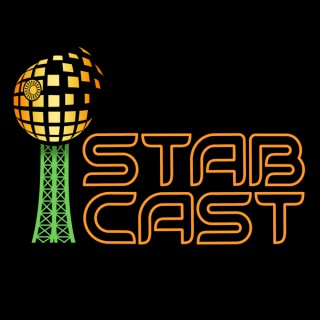 STABcast