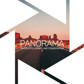 Panorama: on politics, Latinos, and conservatism