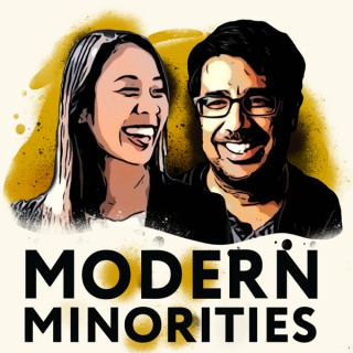 Modern Minorities