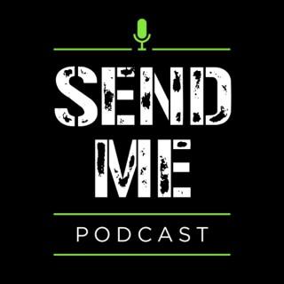 Send Me
