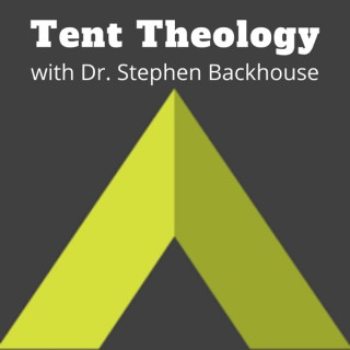 Tent Theology