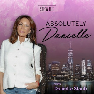 Absolutely Danielle
