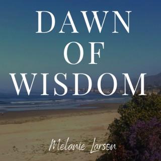 Dawn Of Wisdom