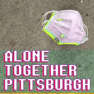 Alone Together Pittsburgh