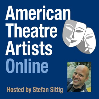 American Theatre Artists Online