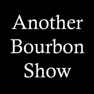 AnotherBourbonShow