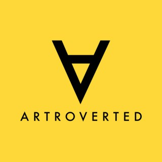 Artroverted