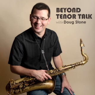 Beyond Tenor Talk