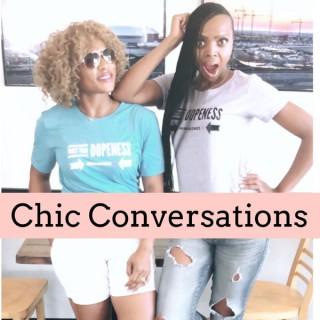 Chic Conversations