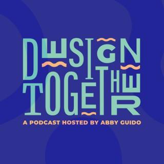 Design Together